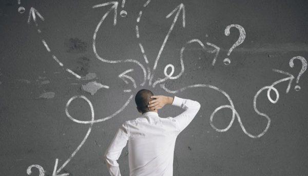 عوامل موثر در انتخاب رشته کنکور