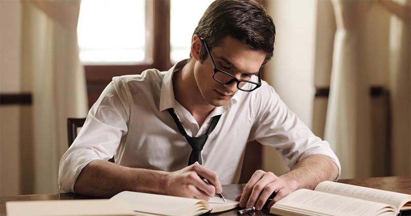 مهارت یادگیری و مطالعه