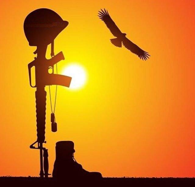 امریه سربازی 96