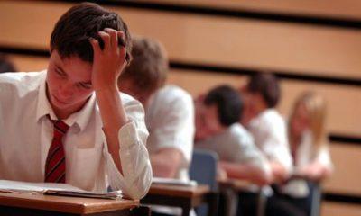 کارت ورود به آزمون مدارس دولتی