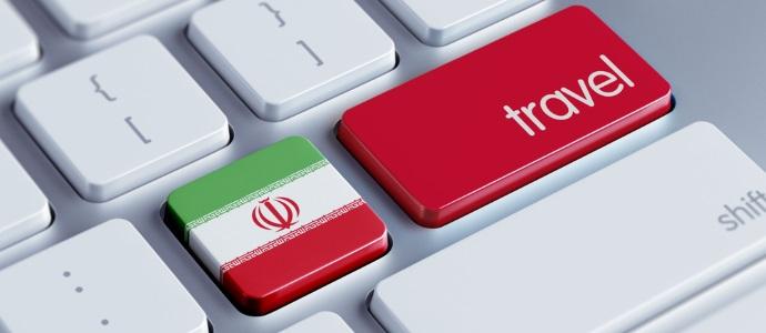 مشمولین سربازی خارج از ایران