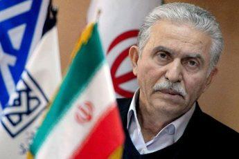 حسین توکلی سازمان سنجش