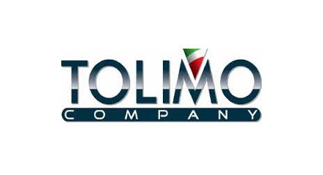 نتایج آزمون تولیمو