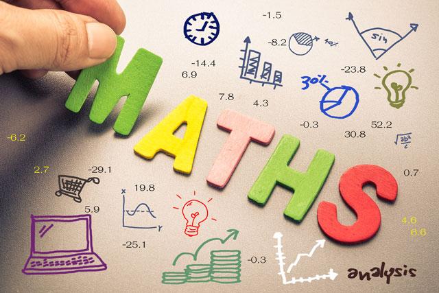 منابع دروس ریاضی کنکور