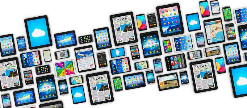 سرقت تلفن همراه
