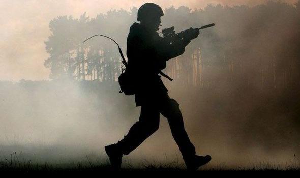 معافیت از سربازی