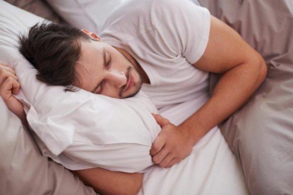 علت خواب دیدن بزرگسالان