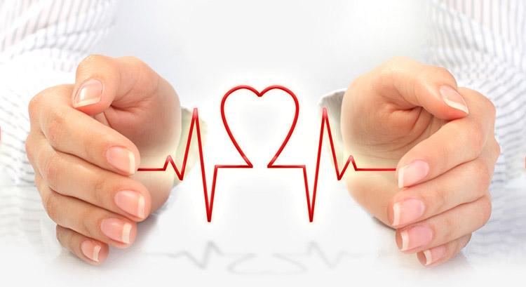بهداشت حرفه ای بدون کنکور