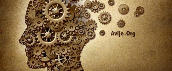 روانشناسی در کنکور