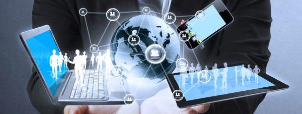 فناوری اطلاعات بدون کنکور