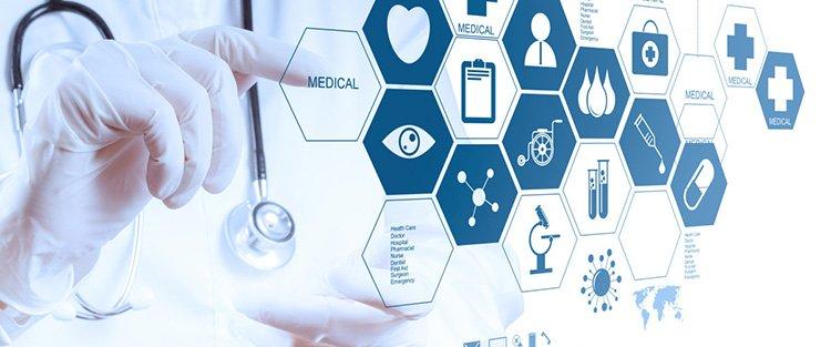آزمون لیسانس به پزشکی