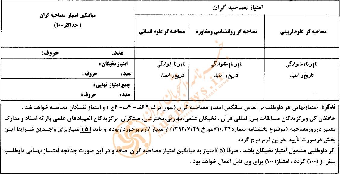 روانشناس دانشگاه فرهنگیان