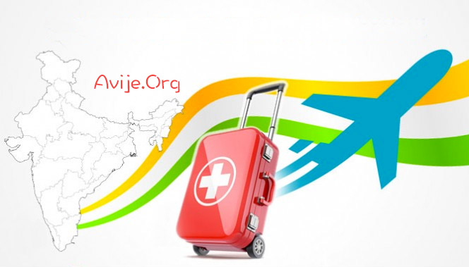 پزشکی هندوستان