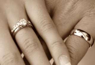 ازدواج هوشمندانه
