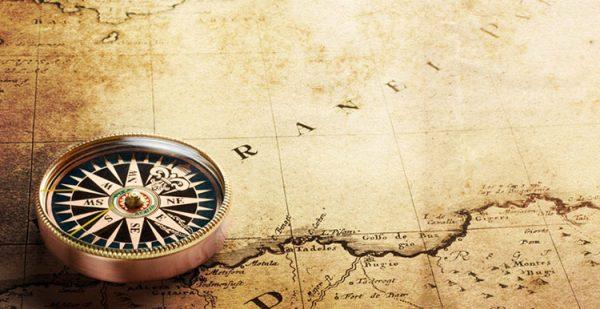 تاریخ و جغرافیا در کنکور