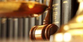 مشاوران حقوقی
