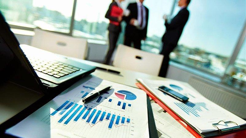 مدیریت بازرگانی بدون کنکور