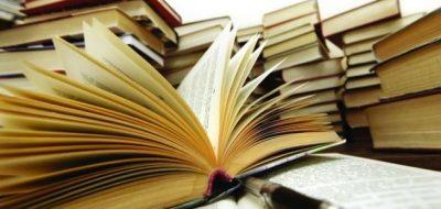 منابع کمک آموزشی