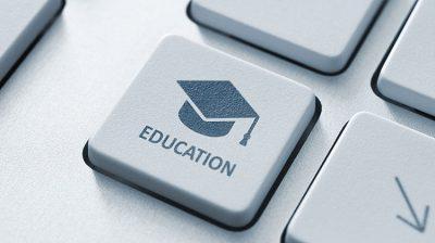 دانشگاه های آنلاين