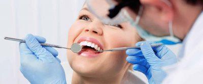 دندان پزشکی بدون کنکور