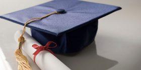 جشنواره پایان نامه دانشجویی