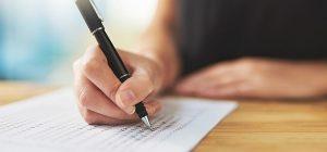 دفترچه انتخاب رشته کارشناسی