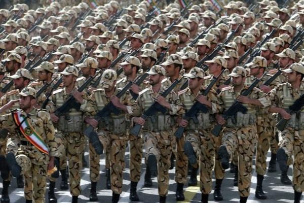 سربازان غایب
