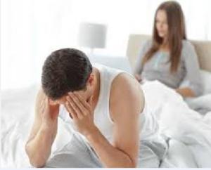 روش های درمان زود انزالی در مردان,روش های درمان زود انزالی,درمان زود انزالی,مشاوره روش های درمان زود انزالی,مشاوره درمان زود انزالی مردان,مشاوره زود انزالی,