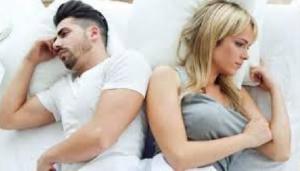 علت زود انزالی در مردان,زود انزالی در مردان,علت زود انزالی,درمان زود انزالی,درمان زود انزالی در مردان,راه های درمان زود انزالی,