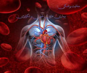 معافیت پزشکی, معافیت بیماری های خون, انکولوژی, معافیت سربازی, خون و انکولوژی (بدخیمی ها)