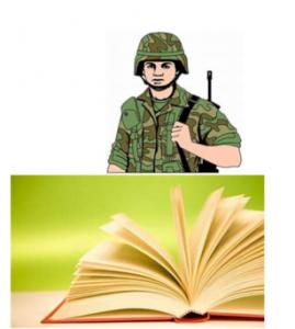 ساده ترین راه معافیت سربازی,مشاوره تخصصی برای ساده ترین راه معافیت سربازی,قوانین و مقررات اخذ ساده ترین راه معافیت سربازی,مدارک مورد نیاز برای ساده ترین راه معافیت سربازی,بهترین راهکار برای اخذ ساده ترین راه معافیت سربازی