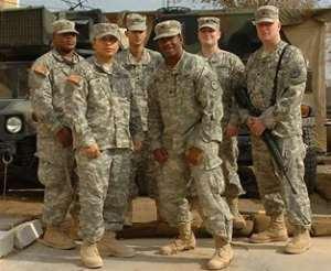 ساده ترین راه معافیت سربازی,بهترین راهکار برای معافیت سربازی, ساده ترین معافیت سربازی در نظام وظیفه,ساده ترین راه معافیت سربازی برای مشمولان خدمت سربازی