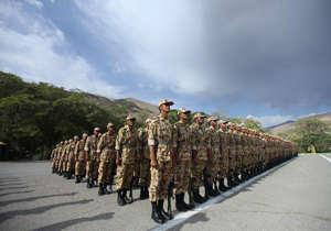 مشاوره نظام وظیفه,ادامه تحصیل در خدمت سربازی,ادامه تحصیل همزمان با خدمت سربازی,تحصیل همزمان با خدمت,آویژه دانش,تحصیل و خدمت سربازی