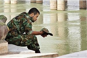 معافیت موارد خاص سربازی,مشاوره نظام وظیفه,معافیت موارد خاص,معافیت خدمت سربازی,مشاوره سربازی