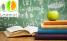 تغییرات طرح فراگیر پیام نور در کد رشته های امتحانی علوم پایه