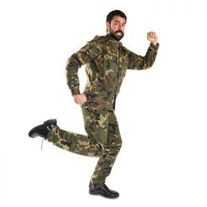 مشاوره خرید خدمت سربازی,مشاوره خرید خدمت سربازی نظام وظیفه,مشاوره خرید خدمت سربازی نظام وظیفه عمومی