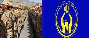 مشاوره معافیت سربازی,مشاوره معافیت سربازی نظام وظیفه,بهترین راهکار مشاوره معافیت سربازی,راهنمایی های لازم برای معافیت سربازی