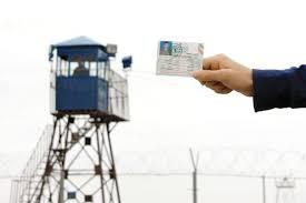 مدارک خرید خدمت سربازی,قوانین خرید خدمت سربازی,مشمولین خرید خدمت سربازی,نظام وظیفه,مشاوره نظام وظیفه تلفنی