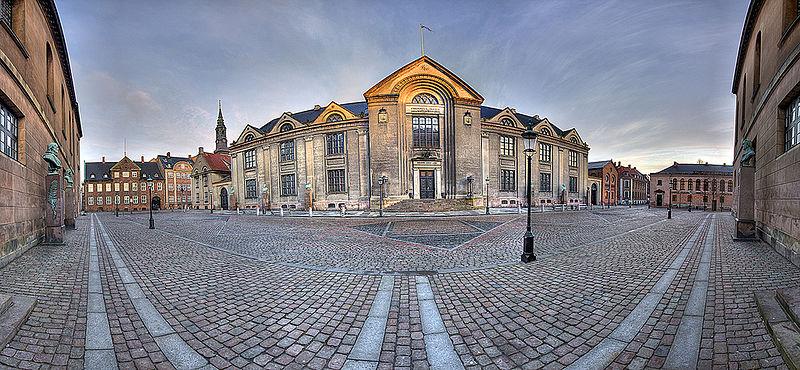ادامه تحصیل در دانمارک,بورسیه تحصیلی در دانمارک,برترین دانشگاه های دانمارک,هزینه های زندگی در دانمارک,