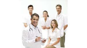 تحصیل در رشته های پزشکی در آلمان,دانشگاه های برنر پزشکی درآلمان,مهاجرت تحصیلی به آلمان,مدرک زبان مورد نیاز برای رشته های پزشکی,