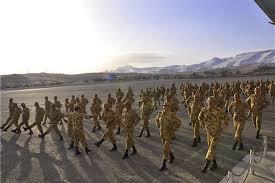 آئین نامه امریه سربازی,آئین نامه امریه سربازی نظام وظیفه,آئین نامه امریه خدمت سربازی,آئین نامه امریه سربازی نظام وظیفه