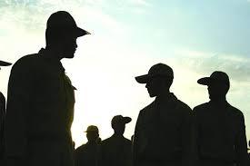 معافیت کفالت شامل چه کسانی می شود,معافیت کفالت خدمت سربازی شامل چه کسانی می شود,معافیت کفالت خدمت نظام وظیفه شامل چه کسانی می شود