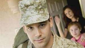 شرایط خدمت سربازی سربازان متاهل,سربازی,خدمت,سربازان متاهل,کسری خدمت,معا�یت