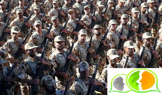 شرایط امریه گرفتن برای سربازی چیست