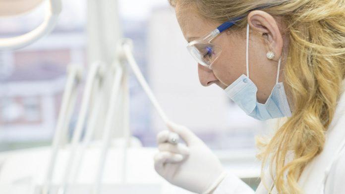 شرایط معافیت پزشکی توبروز اسکلروزیس3