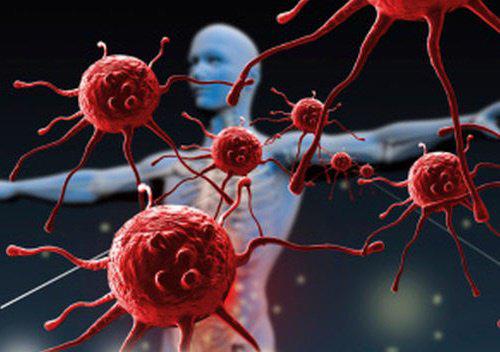 قوانین معافیت پزشکی نقص ایمنی سلولی اکتسابی,شرایط معافیت پزشکی نقص ایمنی سلولی اکتسابی,مشاوره معافیت پزشکی نقص ایمنی سلولی اکتسابی,مراحل معافیت پزشکی نقص ایمنی سلولی اکتسابی,مدارک معافیت پزشکی نقص ایمنی سلولی اکتسابی