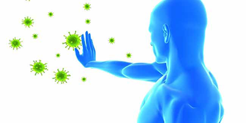 مدارک معافیت پزشکی نقص ایمنی سلولی اکتسابی,شرایط معافیت پزشکی نقص ایمنی سلولی اکتسابی,قوانین معافیت پزشکی نقص ایمنی سلولی اکتسابی,مراحل معافیت پزشکی نقص ایمنی سلولی اکتسابی,مشاوره معافیت پزشکی نقص ایمنی سلولی اکتسابی