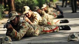 مراحل خرید خدمت سربازی,قوانین خرید خدمت سربازی,مشمولین خرید خدمت سربازی,نظام وظیفه,مشاوره نظام وظیفه تلفنی,