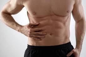 شرایط معافیت پزشکی فتق خارجی نواحی جدار شکم