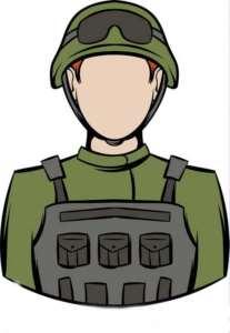 اطلاعیه ها معافیت کفالت, خدمت سربازی, مشاوره نظام وظیفه, معافیت کفالت, دریافت معافیت کفالت